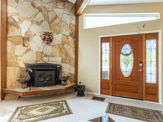 Photo 8: 11015 Larkspur Lane in North Saanich: NS Swartz Bay House for sale : MLS®# 839662