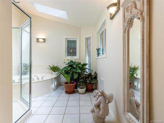 Photo 20: 11015 Larkspur Lane in North Saanich: NS Swartz Bay House for sale : MLS®# 839662