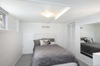 Photo 22: 50 Cambridge St in Victoria: Vi Fairfield West Half Duplex for sale : MLS®# 844807