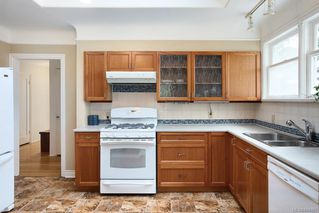 Photo 11: 50 Cambridge St in Victoria: Vi Fairfield West Half Duplex for sale : MLS®# 844807
