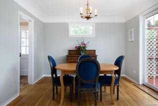 Photo 8: 50 Cambridge St in Victoria: Vi Fairfield West Half Duplex for sale : MLS®# 844807