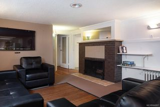 Photo 24: 50 Cambridge St in Victoria: Vi Fairfield West Half Duplex for sale : MLS®# 844807