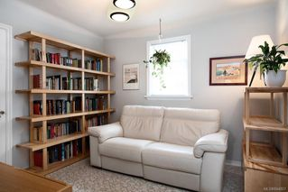 Photo 15: 50 Cambridge St in Victoria: Vi Fairfield West Half Duplex for sale : MLS®# 844807