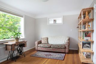 Photo 18: 50 Cambridge St in Victoria: Vi Fairfield West Half Duplex for sale : MLS®# 844807