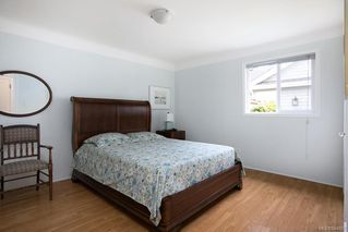 Photo 17: 50 Cambridge St in Victoria: Vi Fairfield West Half Duplex for sale : MLS®# 844807