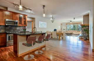 Photo 17: 105 801 Benchlands Trail: Canmore Apartment for sale : MLS®# A1016876