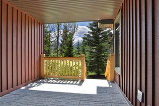 Photo 23: 105 801 Benchlands Trail: Canmore Apartment for sale : MLS®# A1016876