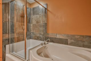 Photo 30: 105 801 Benchlands Trail: Canmore Apartment for sale : MLS®# A1016876