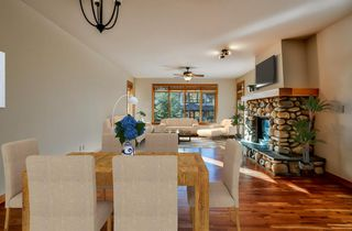 Photo 19: 105 801 Benchlands Trail: Canmore Apartment for sale : MLS®# A1016876