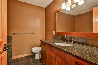 Photo 29: 105 801 Benchlands Trail: Canmore Apartment for sale : MLS®# A1016876