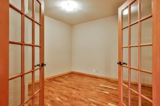 Photo 12: 105 801 Benchlands Trail: Canmore Apartment for sale : MLS®# A1016876