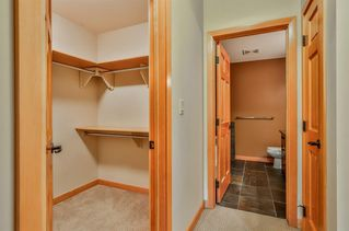 Photo 28: 105 801 Benchlands Trail: Canmore Apartment for sale : MLS®# A1016876