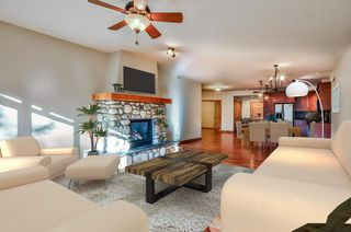 Photo 2: 105 801 Benchlands Trail: Canmore Apartment for sale : MLS®# A1016876