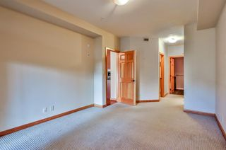 Photo 27: 105 801 Benchlands Trail: Canmore Apartment for sale : MLS®# A1016876