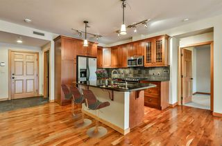Photo 14: 105 801 Benchlands Trail: Canmore Apartment for sale : MLS®# A1016876
