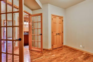 Photo 8: 105 801 Benchlands Trail: Canmore Apartment for sale : MLS®# A1016876