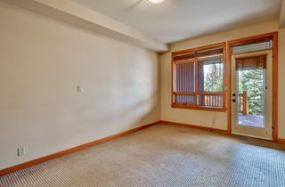 Photo 21: 105 801 Benchlands Trail: Canmore Apartment for sale : MLS®# A1016876