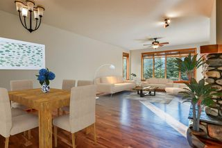 Photo 18: 105 801 Benchlands Trail: Canmore Apartment for sale : MLS®# A1016876