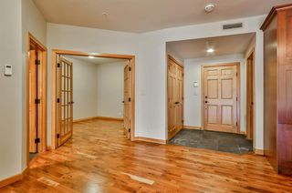 Photo 11: 105 801 Benchlands Trail: Canmore Apartment for sale : MLS®# A1016876