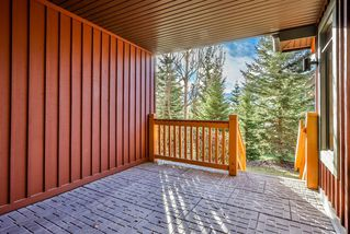 Photo 24: 105 801 Benchlands Trail: Canmore Apartment for sale : MLS®# A1016876