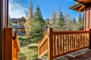 Photo 5: 105 801 Benchlands Trail: Canmore Apartment for sale : MLS®# A1016876