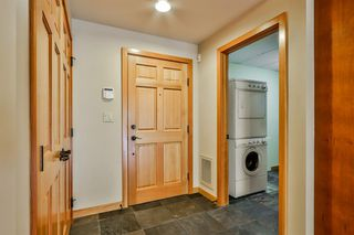 Photo 13: 105 801 Benchlands Trail: Canmore Apartment for sale : MLS®# A1016876