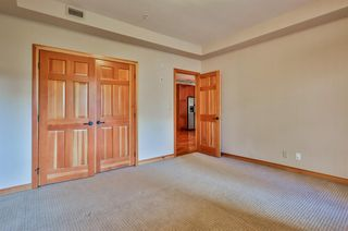 Photo 33: 105 801 Benchlands Trail: Canmore Apartment for sale : MLS®# A1016876
