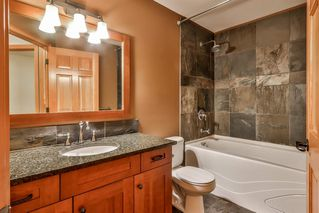 Photo 34: 105 801 Benchlands Trail: Canmore Apartment for sale : MLS®# A1016876