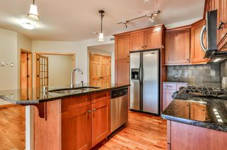 Photo 7: 105 801 Benchlands Trail: Canmore Apartment for sale : MLS®# A1016876