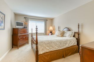"Photo 14: 302 1441 BLACKWOOD Street in Surrey: White Rock Condo for sale in ""The Capistrano"" (South Surrey White Rock)  : MLS®# R2481015"