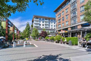 """Photo 16: 125 5928 BIRNEY Avenue in Vancouver: University VW Condo for sale in """"PACIFIC"""" (Vancouver West)  : MLS®# R2483911"""