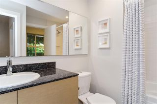 """Photo 6: 125 5928 BIRNEY Avenue in Vancouver: University VW Condo for sale in """"PACIFIC"""" (Vancouver West)  : MLS®# R2483911"""