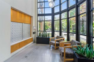 """Photo 13: 125 5928 BIRNEY Avenue in Vancouver: University VW Condo for sale in """"PACIFIC"""" (Vancouver West)  : MLS®# R2483911"""