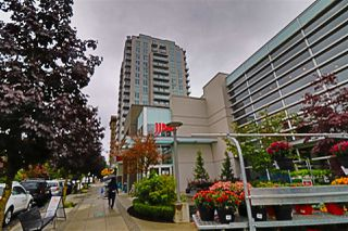Main Photo: 1705 135 E 17TH Street in North Vancouver: Central Lonsdale Condo for sale : MLS®# R2488302