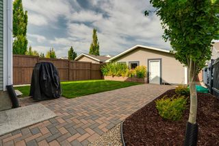 Photo 38: 18 Tuscany Valley Rise NW in Calgary: Tuscany Detached for sale : MLS®# A1034771