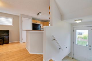 Photo 18: 18 Tuscany Valley Rise NW in Calgary: Tuscany Detached for sale : MLS®# A1034771