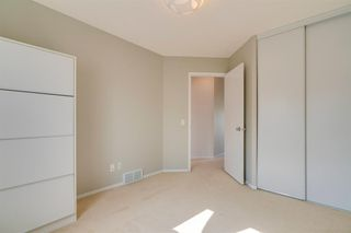 Photo 25: 18 Tuscany Valley Rise NW in Calgary: Tuscany Detached for sale : MLS®# A1034771