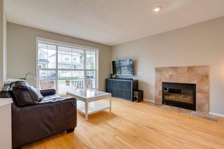 Photo 4: 18 Tuscany Valley Rise NW in Calgary: Tuscany Detached for sale : MLS®# A1034771