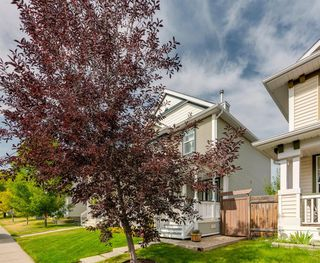 Photo 45: 18 Tuscany Valley Rise NW in Calgary: Tuscany Detached for sale : MLS®# A1034771