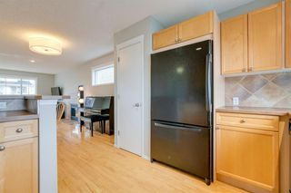 Photo 13: 18 Tuscany Valley Rise NW in Calgary: Tuscany Detached for sale : MLS®# A1034771