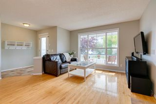 Photo 5: 18 Tuscany Valley Rise NW in Calgary: Tuscany Detached for sale : MLS®# A1034771