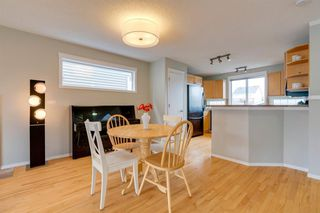 Photo 9: 18 Tuscany Valley Rise NW in Calgary: Tuscany Detached for sale : MLS®# A1034771