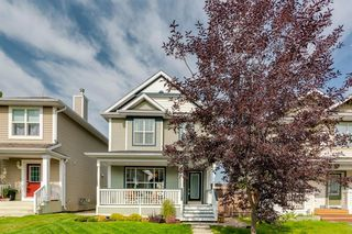 Photo 44: 18 Tuscany Valley Rise NW in Calgary: Tuscany Detached for sale : MLS®# A1034771