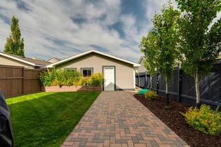 Photo 39: 18 Tuscany Valley Rise NW in Calgary: Tuscany Detached for sale : MLS®# A1034771