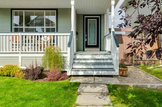 Photo 42: 18 Tuscany Valley Rise NW in Calgary: Tuscany Detached for sale : MLS®# A1034771