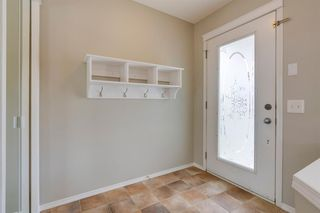 Photo 2: 18 Tuscany Valley Rise NW in Calgary: Tuscany Detached for sale : MLS®# A1034771