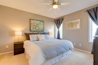 Photo 19: 18 Tuscany Valley Rise NW in Calgary: Tuscany Detached for sale : MLS®# A1034771