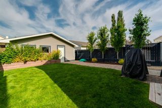 Photo 36: 18 Tuscany Valley Rise NW in Calgary: Tuscany Detached for sale : MLS®# A1034771