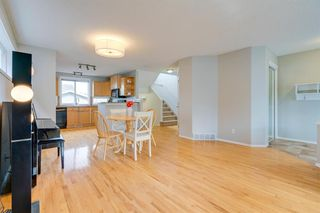 Photo 7: 18 Tuscany Valley Rise NW in Calgary: Tuscany Detached for sale : MLS®# A1034771