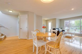 Photo 10: 18 Tuscany Valley Rise NW in Calgary: Tuscany Detached for sale : MLS®# A1034771